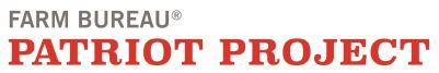 American Farm Bureau Patriot Project – PilotParticipant!