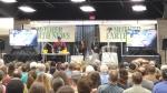 Mother Earth News Fair - Belton, Texas