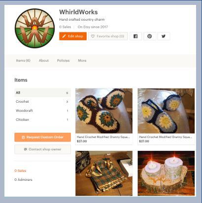 etsy_whirld