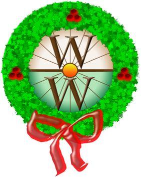 Logo_Christmas