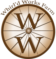 WhirldWorks Farm